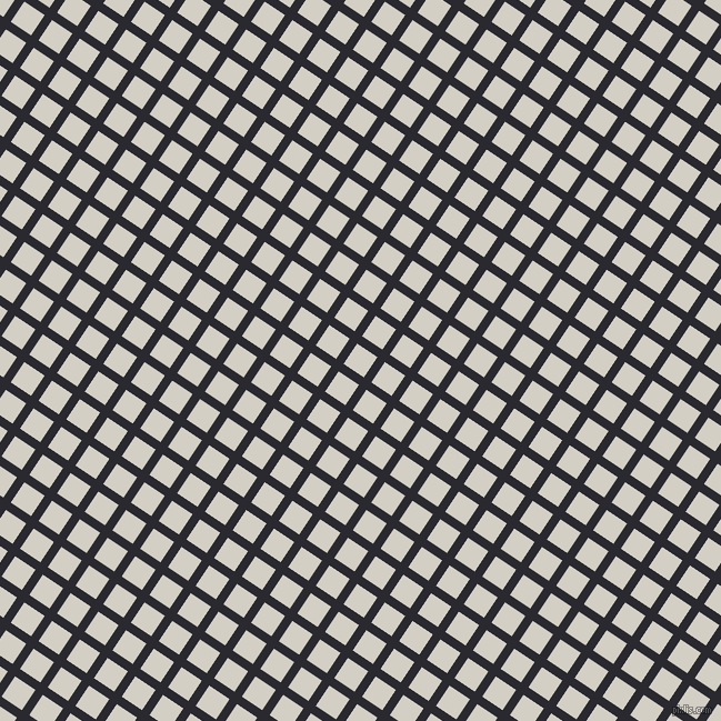 56/146 degree angle diagonal checkered chequered lines, 8 pixel line width, 22 pixel square size, Jaguar and Westar plaid checkered seamless tileable