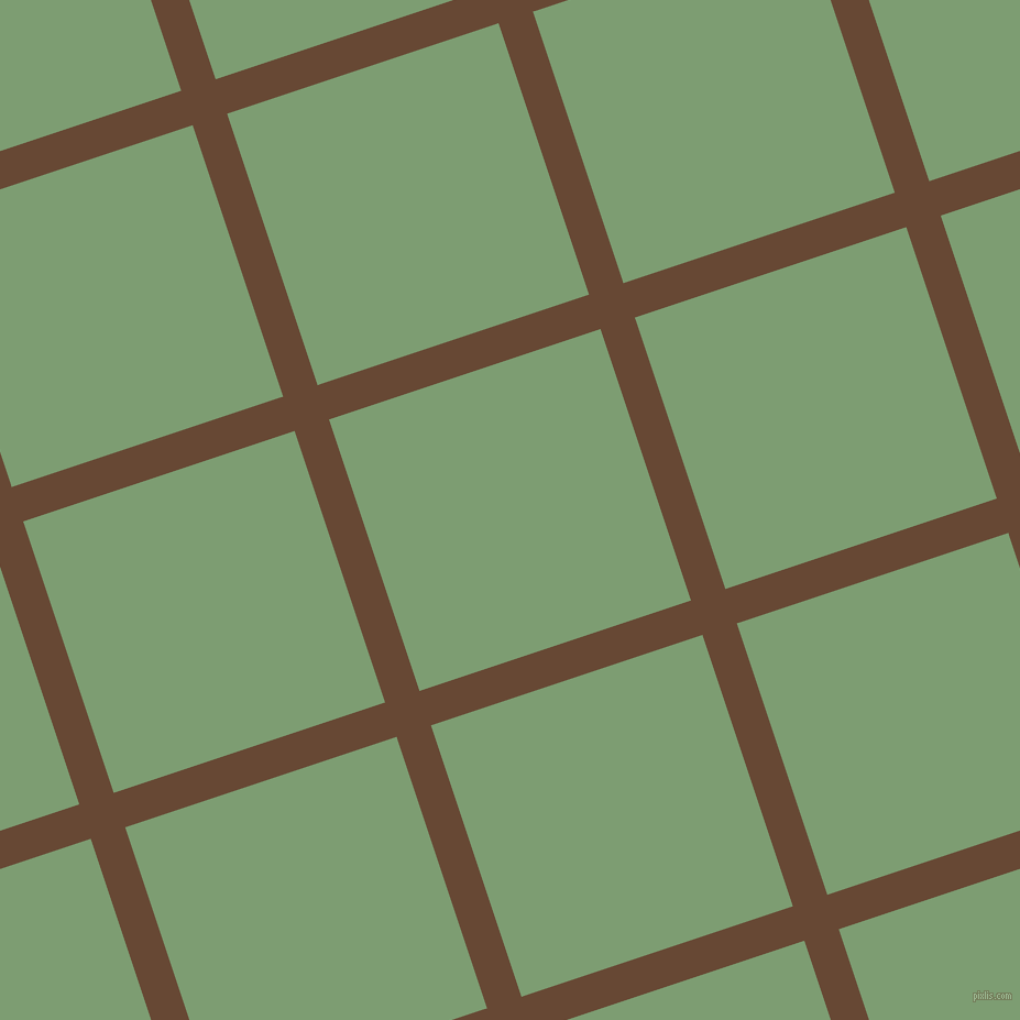 18/108 degree angle diagonal checkered chequered lines, 33 pixel lines width, 260 pixel square size, Jambalaya and Amulet plaid checkered seamless tileable