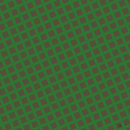 23/113 degree angle diagonal checkered chequered lines, 10 pixel lines width, 20 pixel square size, Japanese Laurel and Panda plaid checkered seamless tileable