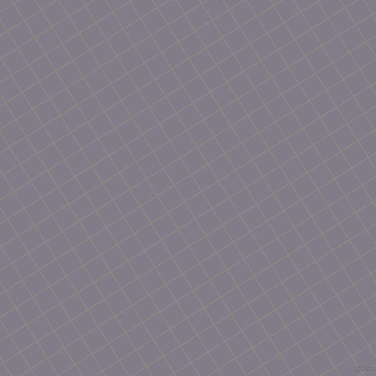32/122 degree angle diagonal checkered chequered lines, 3 pixel lines width, 37 pixel square size, Jumbo and Topaz plaid checkered seamless tileable