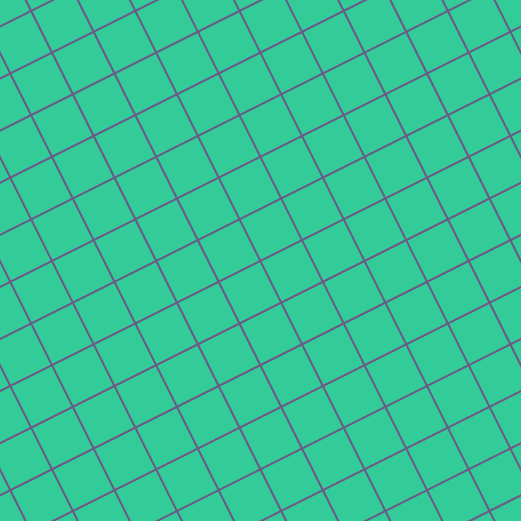 27/117 degree angle diagonal checkered chequered lines, 3 pixel lines width, 63 pixel square size, Kimberly and Shamrock plaid checkered seamless tileable