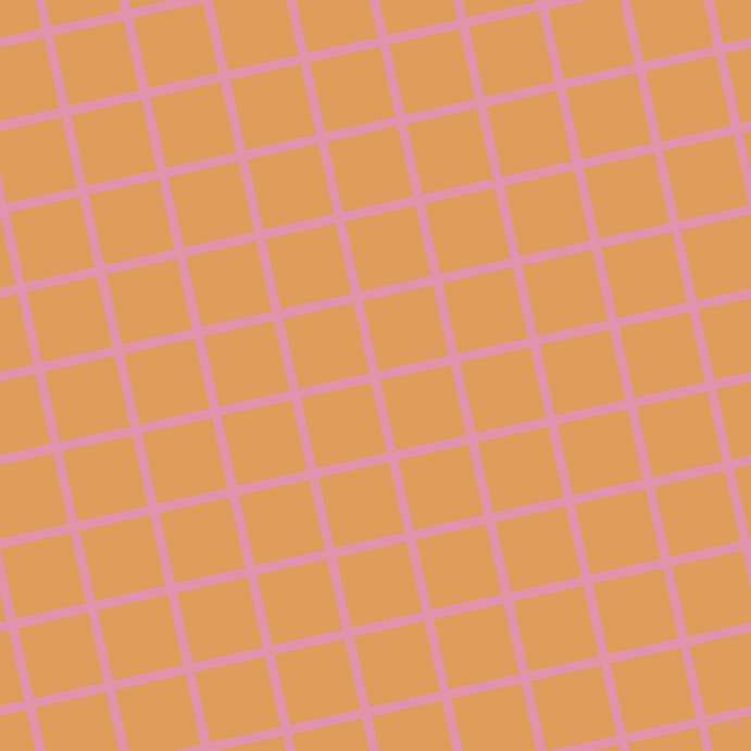13/103 degree angle diagonal checkered chequered lines, 9 pixel line width, 66 pixel square size, Kobi and Porsche plaid checkered seamless tileable