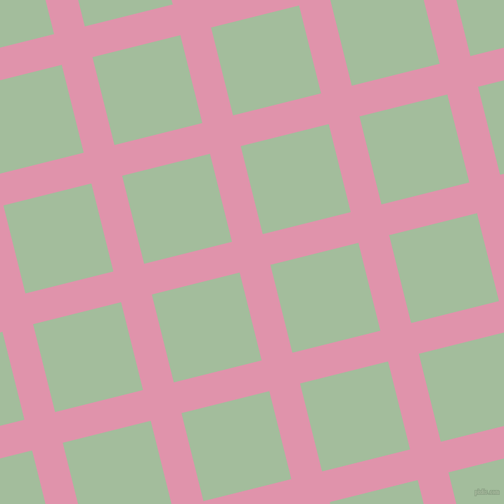 14/104 degree angle diagonal checkered chequered lines, 45 pixel lines width, 129 pixel square size, Kobi and Spring Rain plaid checkered seamless tileable