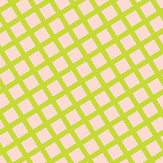 32/122 degree angle diagonal checkered chequered lines, 19 pixel lines width, 47 pixel square size, Las Palmas and Pippin plaid checkered seamless tileable