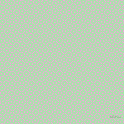 72/162 degree angle diagonal checkered chequered lines, 1 pixel lines width, 8 pixel square size, Lavender Rose and Moss Green plaid checkered seamless tileable