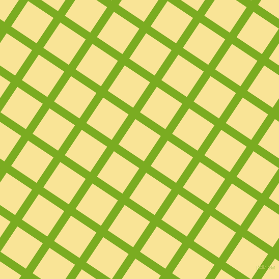 56/146 degree angle diagonal checkered chequered lines, 16 pixel line width, 60 pixel square size, Lima and Vis Vis plaid checkered seamless tileable