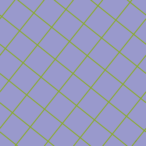 51/141 degree angle diagonal checkered chequered lines, 4 pixel lines width, 89 pixel square size, Limerick and Blue Bell plaid checkered seamless tileable