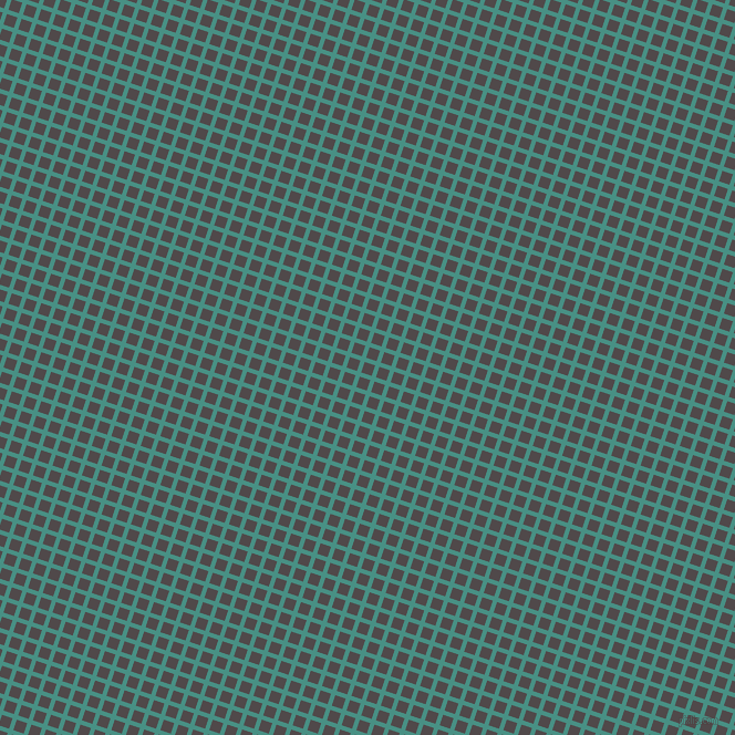 72/162 degree angle diagonal checkered chequered lines, 4 pixel lines width, 10 pixel square size, Lochinvar and Emperor plaid checkered seamless tileable