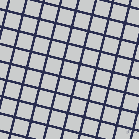 76/166 degree angle diagonal checkered chequered lines, 8 pixel lines width, 49 pixel square size, Lucky Point and Iron plaid checkered seamless tileable