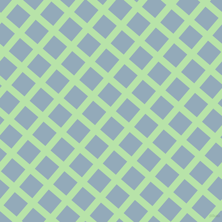 49/139 degree angle diagonal checkered chequered lines, 23 pixel lines width, 59 pixel square size, Madang and Nepal plaid checkered seamless tileable