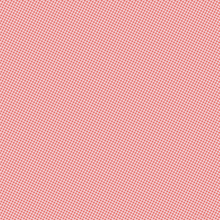 63/153 degree angle diagonal checkered chequered lines, 1 pixel line width, 4 pixel square size, Magnolia and Geraldine plaid checkered seamless tileable