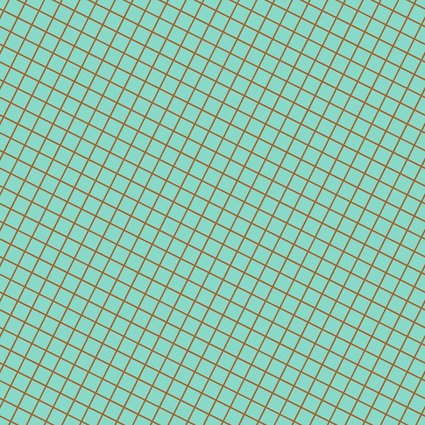 63/153 degree angle diagonal checkered chequered lines, 3 pixel lines width, 28 pixel square sizeMai Tai and Riptide plaid checkered seamless tileable