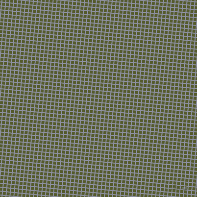 84/174 degree angle diagonal checkered chequered lines, 2 pixel line width, 6 pixel square size, Manatee and Saratoga plaid checkered seamless tileable