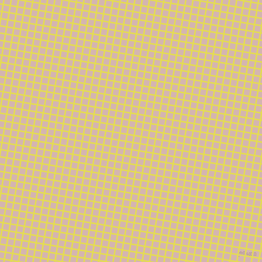 81/171 degree angle diagonal checkered chequered lines, 3 pixel line width, 11 pixel square size, Manz and Oyster Pink plaid checkered seamless tileable