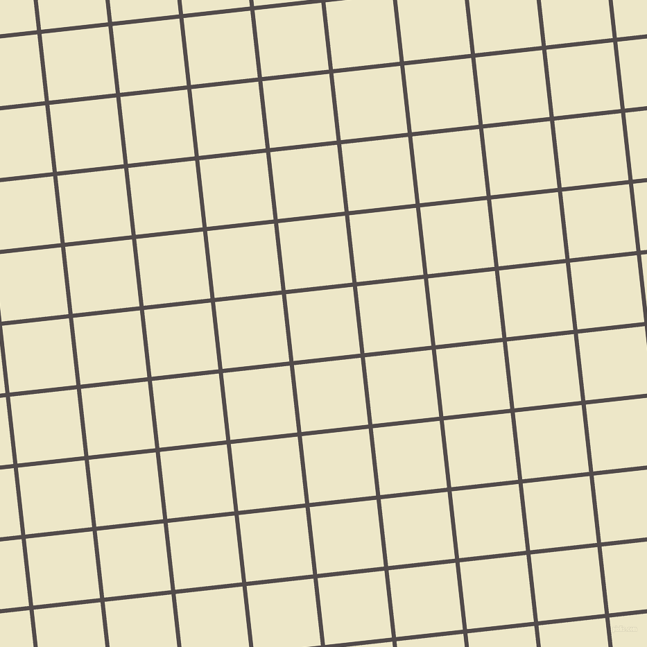 6/96 degree angle diagonal checkered chequered lines, 6 pixel lines width, 97 pixel square size, Matterhorn and Half And Half plaid checkered seamless tileable