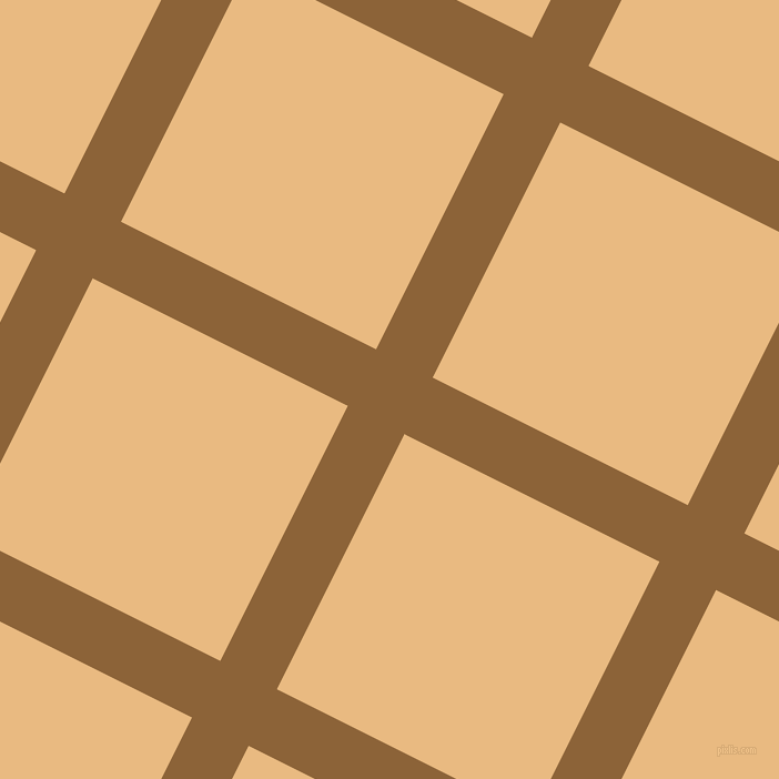 63/153 degree angle diagonal checkered chequered lines, 57 pixel line width, 257 pixel square size, McKenzie and Corvette plaid checkered seamless tileable