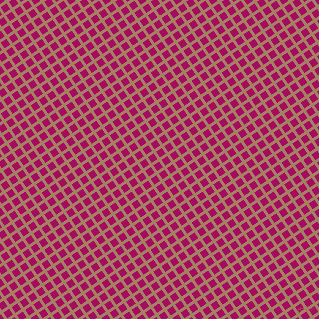 34/124 degree angle diagonal checkered chequered lines, 6 pixel line width, 14 pixel square sizeMedium Wood and Jazzberry Jam plaid checkered seamless tileable