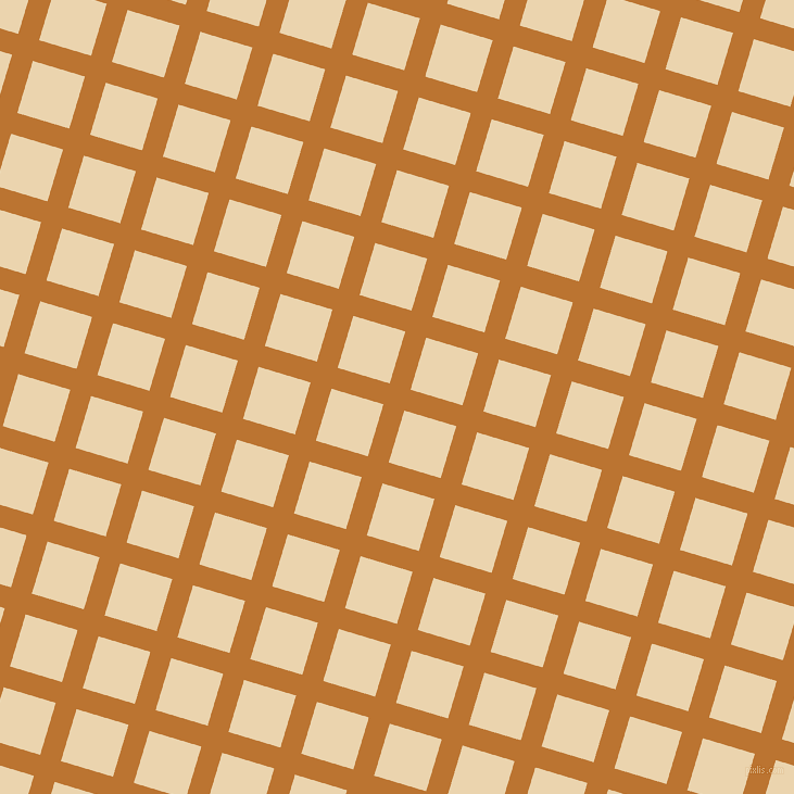 73/163 degree angle diagonal checkered chequered lines, 20 pixel line width, 50 pixel square size, Meteor and Givry plaid checkered seamless tileable