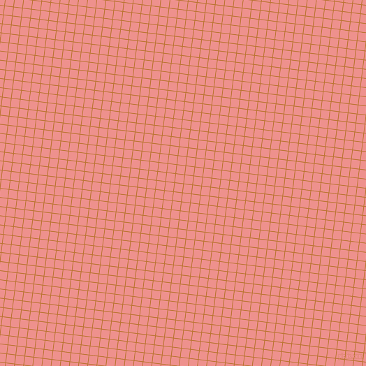 83/173 degree angle diagonal checkered chequered lines, 1 pixel lines width, 12 pixel square size, Meteor and Sweet Pink plaid checkered seamless tileable