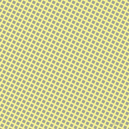 63/153 degree angle diagonal checkered chequered lines, 5 pixel lines width, 10 pixel square size, Milan and Star Dust plaid checkered seamless tileable