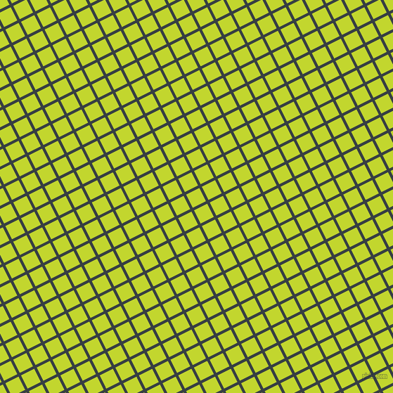 27/117 degree angle diagonal checkered chequered lines, 4 pixel lines width, 21 pixel square size, Mirage and Fuego plaid checkered seamless tileable