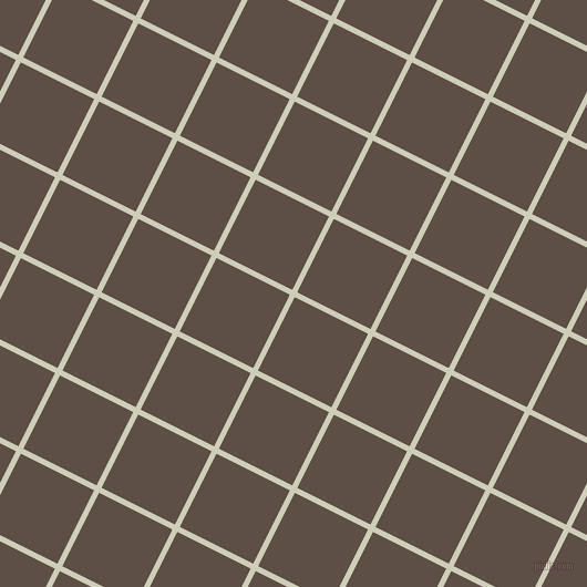 63/153 degree angle diagonal checkered chequered lines, 5 pixel lines width, 74 pixel square size, Moon Mist and Saddle plaid checkered seamless tileable