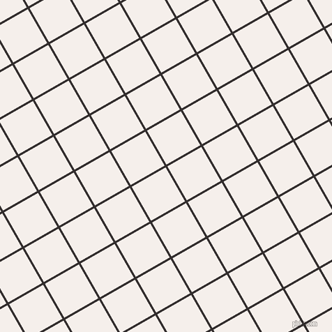 30/120 degree angle diagonal checkered chequered lines, 3 pixel line width, 56 pixel square size, Night Rider and Hint Of Red plaid checkered seamless tileable