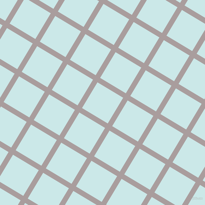 59/149 degree angle diagonal checkered chequered lines, 18 pixel line width, 104 pixel square size, Nobel and Mabel plaid checkered seamless tileable