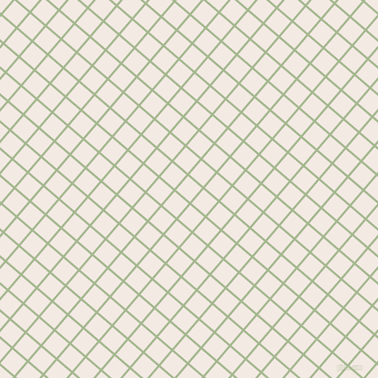 49/139 degree angle diagonal checkered chequered lines, 3 pixel line width, 26 pixel square size, Norway and Sauvignon plaid checkered seamless tileable