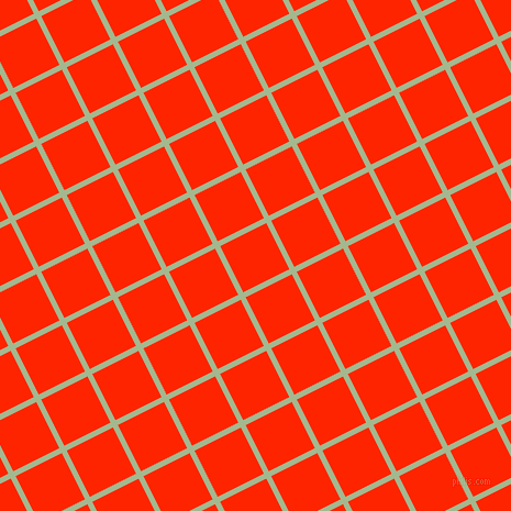 27/117 degree angle diagonal checkered chequered lines, 5 pixel lines width, 47 pixel square size, Norway and Scarlet plaid checkered seamless tileable