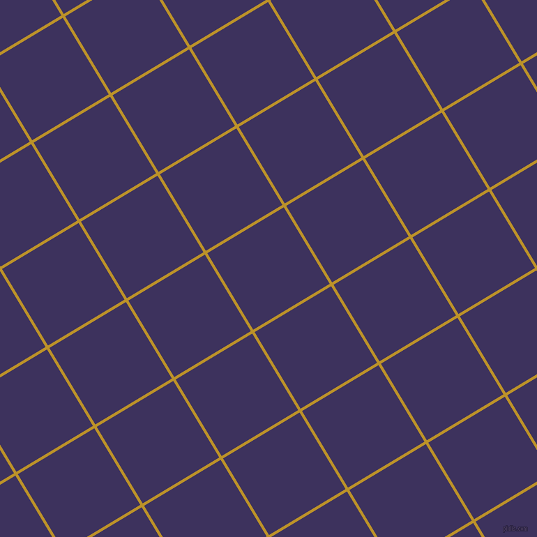 31/121 degree angle diagonal checkered chequered lines, 4 pixel lines width, 128 pixel square size, Nugget and Jacarta plaid checkered seamless tileable