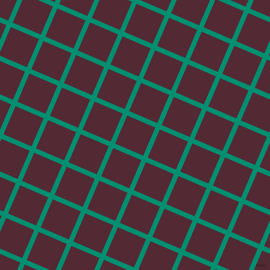 67/157 degree angle diagonal checkered chequered lines, 16 pixel lines width, 101 pixel square size, Observatory and Black Rose plaid checkered seamless tileable