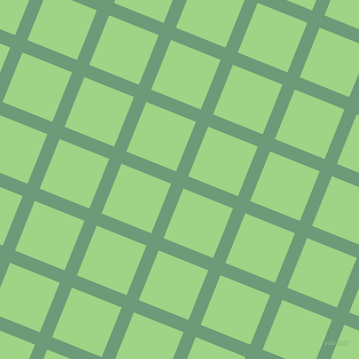 68/158 degree angle diagonal checkered chequered lines, 19 pixel line width, 77 pixel square size, Oxley and Gossip plaid checkered seamless tileable