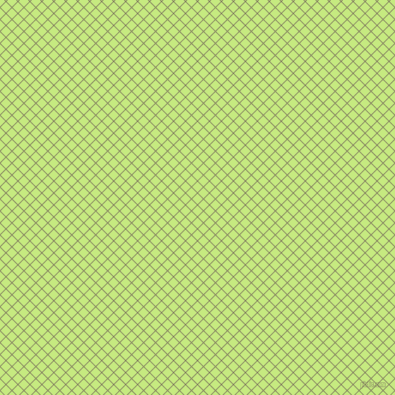 45/135 degree angle diagonal checkered chequered lines, 1 pixel lines width, 11 pixel square size, Pablo and Sulu plaid checkered seamless tileable