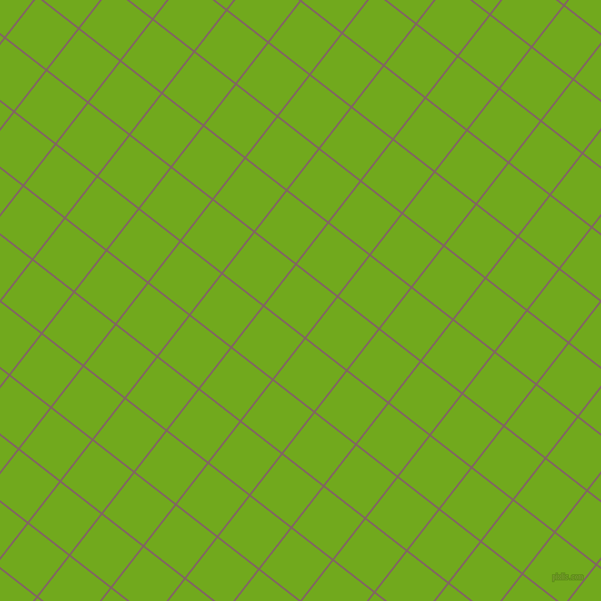52/142 degree angle diagonal checkered chequered lines, 2 pixel line width, 57 pixel square size, Pharlap and Christi plaid checkered seamless tileable