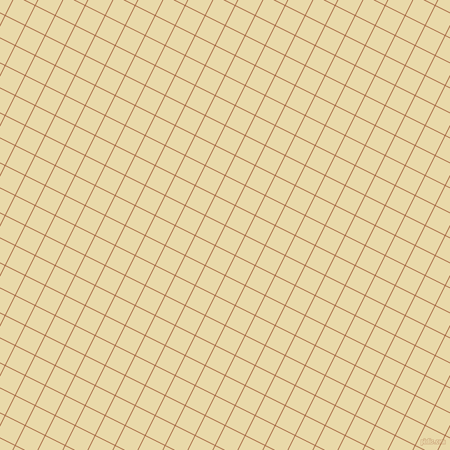 63/153 degree angle diagonal checkered chequered lines, 1 pixel lines width, 31 pixel square size, Piper and Sidecar plaid checkered seamless tileable