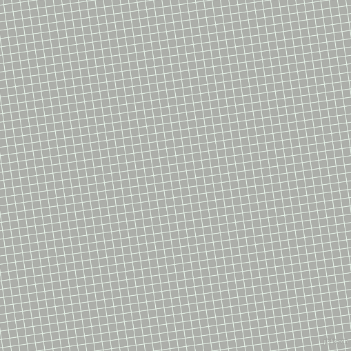 8/98 degree angle diagonal checkered chequered lines, 1 pixel line width, 11 pixel square size, Polar and Silver Chalice plaid checkered seamless tileable