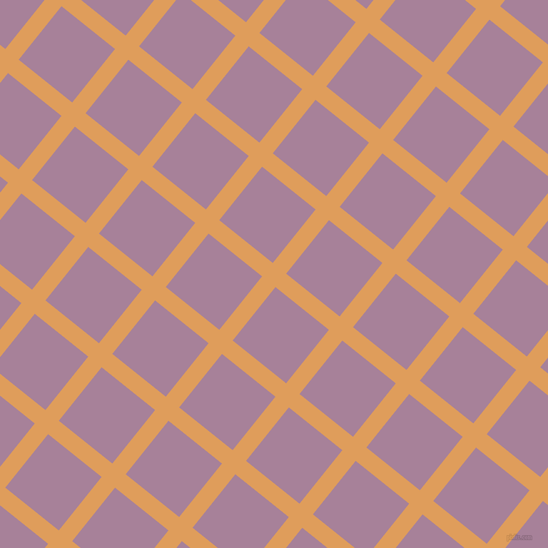 51/141 degree angle diagonal checkered chequered lines, 24 pixel lines width, 96 pixel square size, Porsche and Bouquet plaid checkered seamless tileable