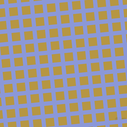 6/96 degree angle diagonal checkered chequered lines, 14 pixel line width, 28 pixel square sizePortage and Roti plaid checkered seamless tileable
