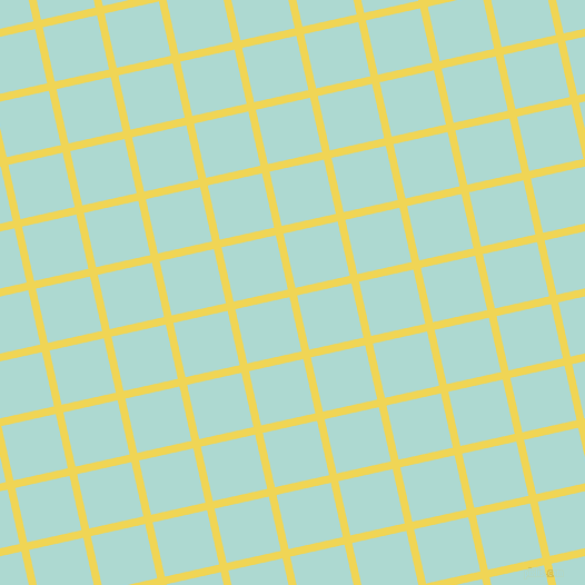 13/103 degree angle diagonal checkered chequered lines, 7 pixel line width, 50 pixel square size, Portica and Scandal plaid checkered seamless tileable