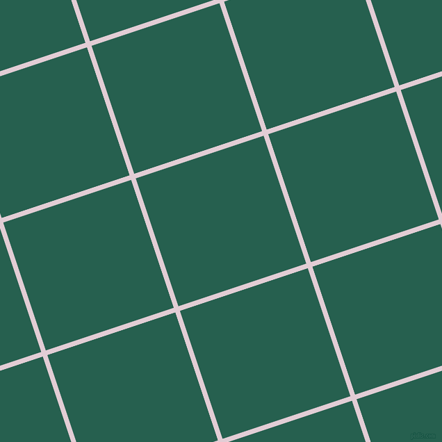 18/108 degree angle diagonal checkered chequered lines, 7 pixel lines width, 194 pixel square size, Prim and Evening Sea plaid checkered seamless tileable