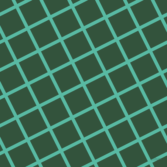 27/117 degree angle diagonal checkered chequered lines, 11 pixel line width, 71 pixel square size, Puerto Rico and Goblin plaid checkered seamless tileable