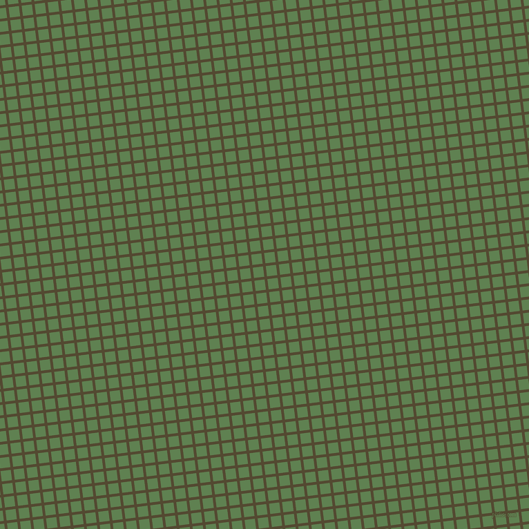 7/97 degree angle diagonal checkered chequered lines, 4 pixel lines width, 15 pixel square sizePunga and Glade Green plaid checkered seamless tileable