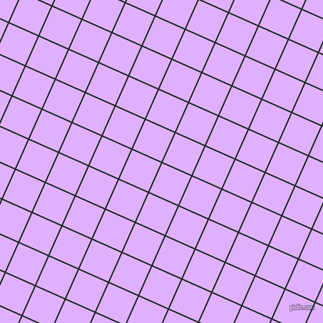 66/156 degree angle diagonal checkered chequered lines, 2 pixel line width, 44 pixel square size, Racing Green and Mauve plaid checkered seamless tileable