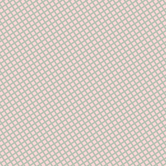 34/124 degree angle diagonal checkered chequered lines, 5 pixel line width, 11 pixel square size, Rainee and We Peep plaid checkered seamless tileable