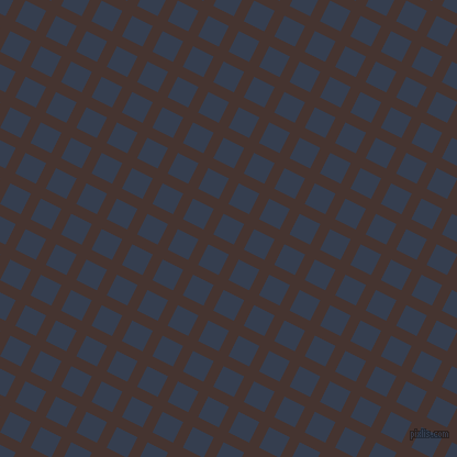 63/153 degree angle diagonal checkered chequered lines, 10 pixel line width, 21 pixel square size, Rebel and Cloud Burst plaid checkered seamless tileable