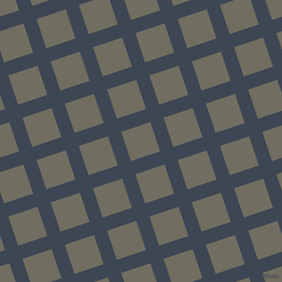 18/108 degree angle diagonal checkered chequered lines, 28 pixel lines width, 62 pixel square size, Rhino and Flint plaid checkered seamless tileable