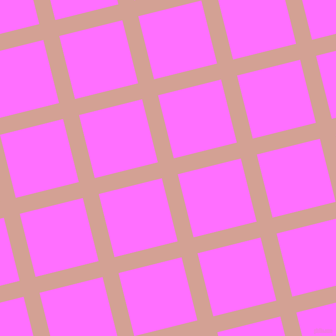 14/104 degree angle diagonal checkered chequered lines, 32 pixel lines width, 127 pixel square size, Rose and Ultra Pink plaid checkered seamless tileable