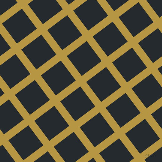 37/127 degree angle diagonal checkered chequered lines, 25 pixel lines width, 84 pixel square size, Roti and Cinder plaid checkered seamless tileable