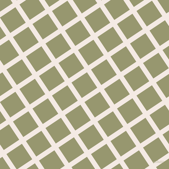 34/124 degree angle diagonal checkered chequered lines, 16 pixel lines width, 61 pixel square size, Sauvignon and Malachite Green plaid checkered seamless tileable